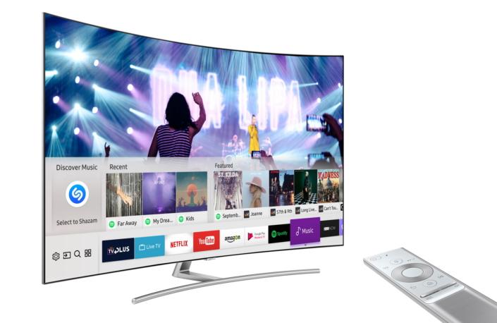 Smart-TV-Shazam_main-1_f