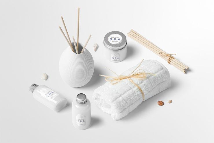 01-Cosmetics-free-mockup-by-mockupcloud-2
