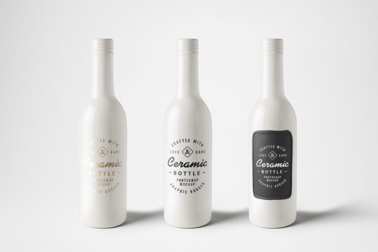 Ceramic-Bottle-PSD-MockUp-3