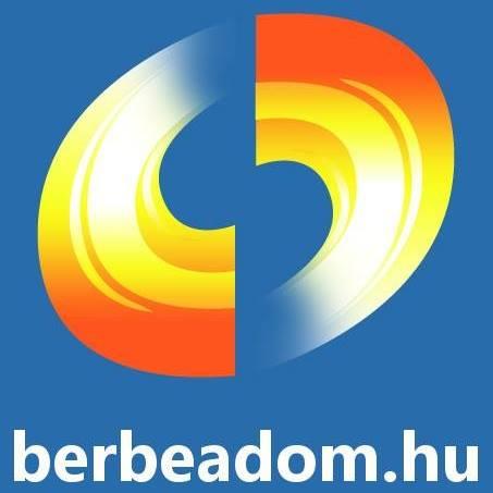 Berbeadom.hu